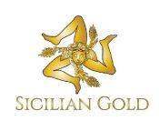 Sicilian Gold